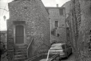 Ceps, Hérault, France, 2018